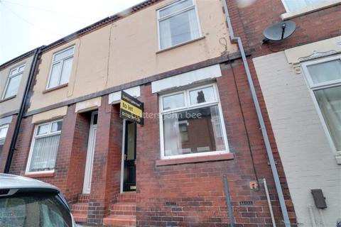 2 bedroom terraced house to rent - Turner Street, Birches Head