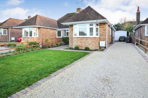2 bedroom bungalow for sale - Windmill Road, Polegate, BN26