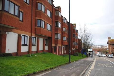 2 bedroom apartment to rent - Barrington Court, Winton Street, Totterdown, Bristol, BS4 2BT