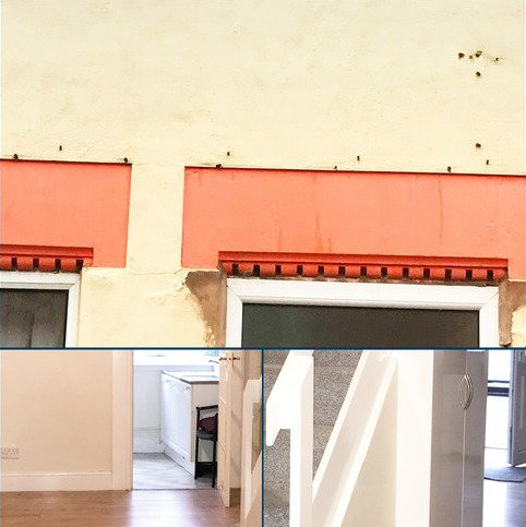 2 bedroom end of terrace house for sale - New Park Road, Off Saffron Lane, Leicester LE3