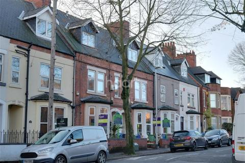 2 bedroom flat to rent - Layton Avenue, Mansfield, NG18