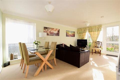 2 bedroom apartment for sale - Swanborough Drive, Brighton, East Sussex