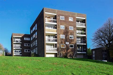 2 bedroom apartment for sale - Swanborough Drive, Brighton, East Sussex
