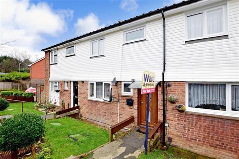 3 bedroom terraced house for sale - Wiltshire Way, Tunbridge Wells, Kent