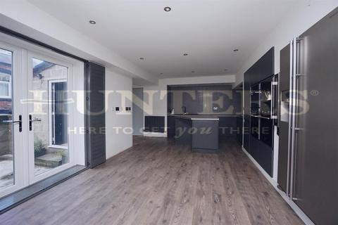3 bedroom detached house for sale - Chesterfield Road, Sheffield, S8 0RP