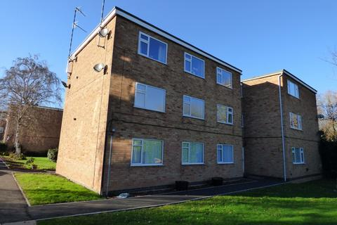2 bedroom apartment to rent - 14 Brookstray Flats, Nod Rise, Mount Nod, Coventry