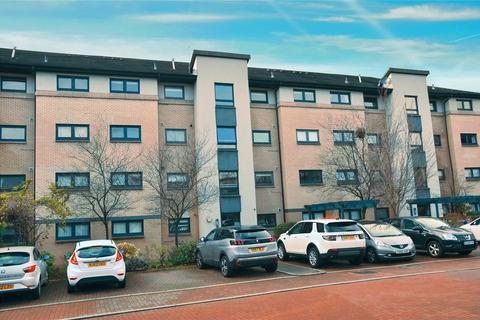 2 bedroom flat to rent - 1/2, 25 Hayburn Street, Glasgow, Lanarkshire, G11