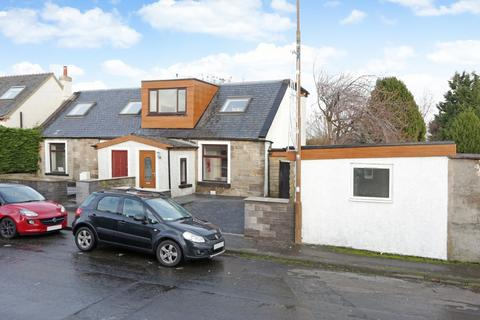 4 bedroom semi-detached house for sale - 27B, Bridge Street, Newbridge, EH28 8SR
