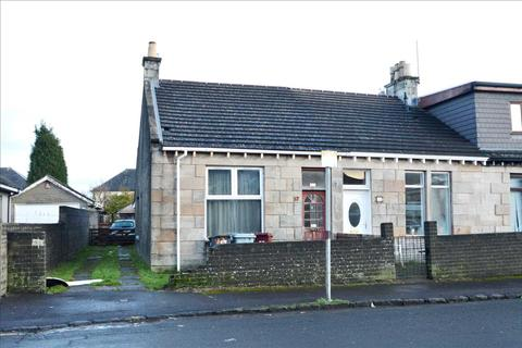 3 bedroom bungalow for sale - Craig Street, Blantyre