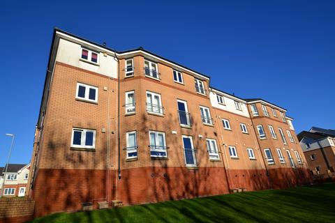 2 bedroom flat for sale - Whitehaugh Road, Darnley, Glasgow, G53