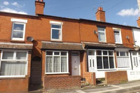 2 bedroom terraced house for sale - MANOR FARM ROAD, Tyseley B11