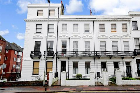2 bedroom ground floor flat for sale - Vernon Terrace, Brighton, East Sussex