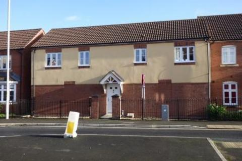 2 bedroom semi-detached house to rent - Woodvale, Kingsway