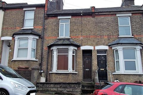 3 bedroom terraced house for sale - Onslow Road, Rochester, Kent ME1