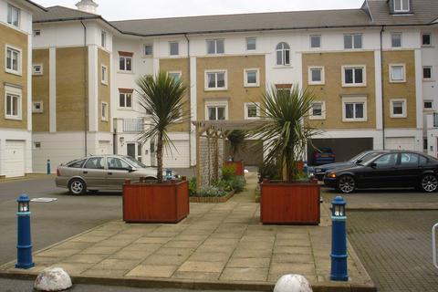 2 bedroom apartment to rent - The Strand , Brighton Marina  BN2