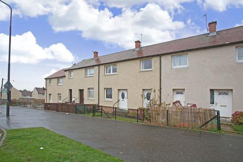 3 bedroom terraced house for sale - 67 Bogwood Road, Mayfield, EH22 5JE