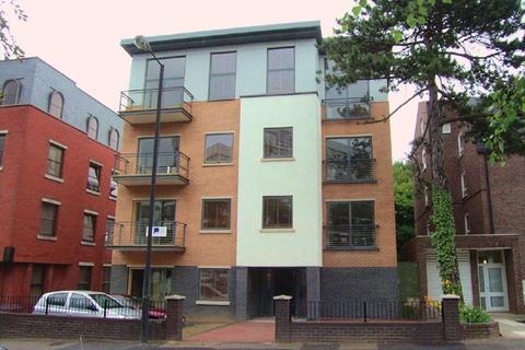 2 bedroom flat to rent - St. Johns Road, Harrow