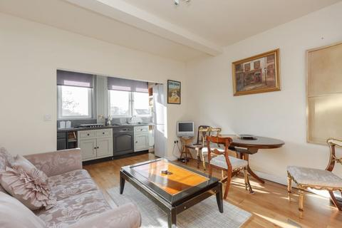 3 bedroom flat for sale - 132a, St John's Road, Edinburgh, EH12 8AY