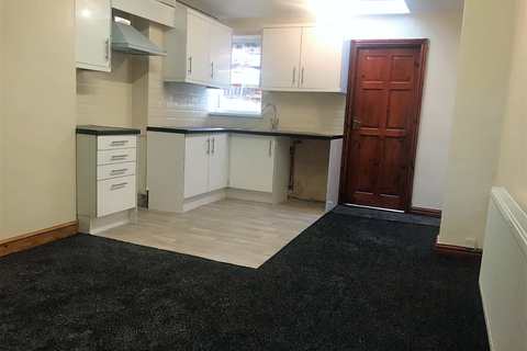 2 bedroom terraced house to rent - Grainger Street, Dudley, DY2 8LG