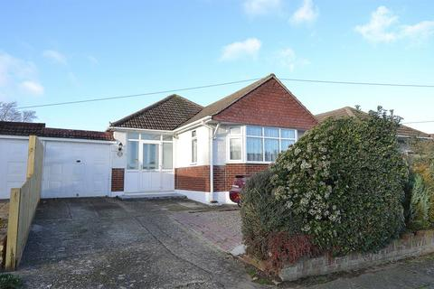 2 bedroom detached bungalow for sale - Lismore Road, South Tankerton, Whitstable