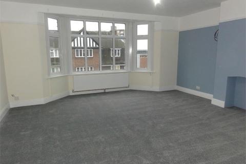 2 bedroom flat to rent - Woodcote Mews, WALLINGTON, Surrey