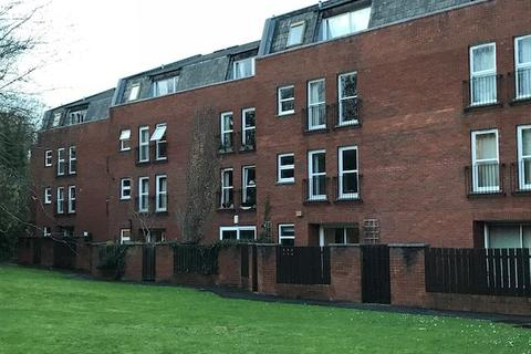 2 bedroom flat to rent - Alma Court, Alma vale Road, BRISTOL, BS8