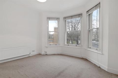 2 bedroom flat for sale - Sunderland Road, Forest Hill, SE23