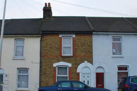 2 bedroom terraced house for sale - Wainscott Road, WAINSCOTT