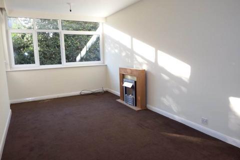 1 bedroom flat to rent - Yale House, Rivermead, Wilford Lane