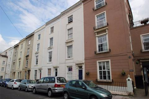 2 bedroom apartment to rent - Meridian Place, Bristol, BS8