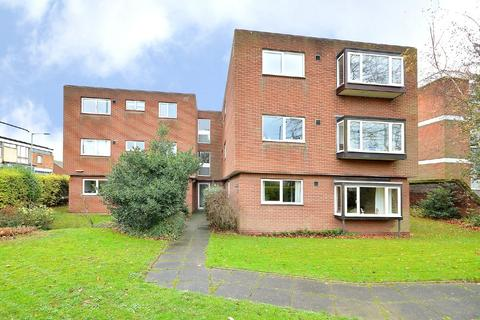 2 bedroom ground floor flat for sale - Grove Road, Norwich