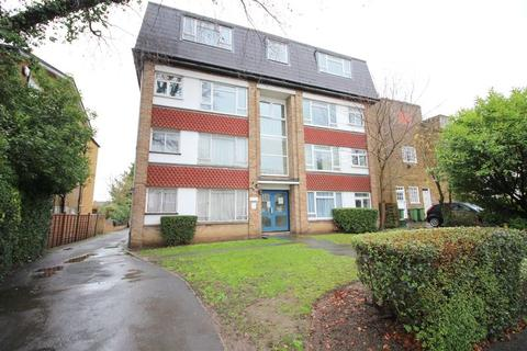 1 bedroom flat for sale - Hatherley Road, Sidcup, DA14 4AT