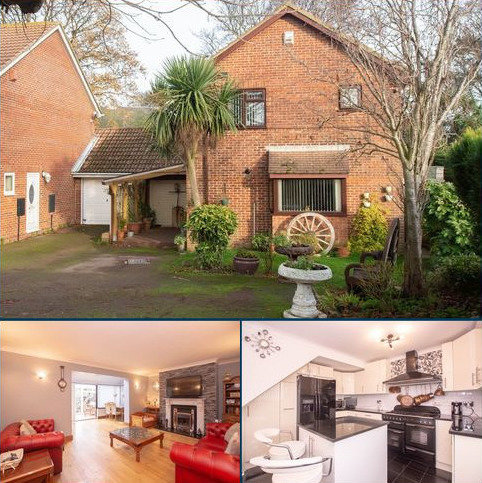 3 bedroom house for sale - Deal