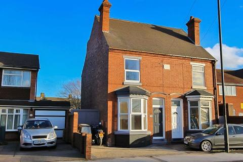 2 bedroom semi-detached house for sale - Cannock Road, New Invention