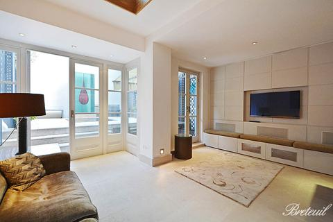 5 bedroom terraced house for sale - Hollywood Road, London, SW10