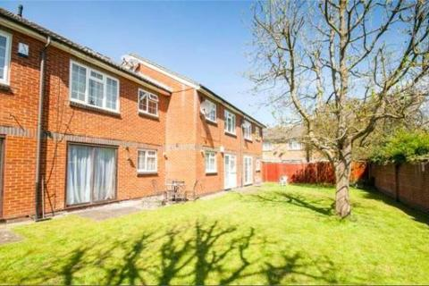 1 bedroom flat for sale - Muncies Mews, Catford, London, SE16 1ER