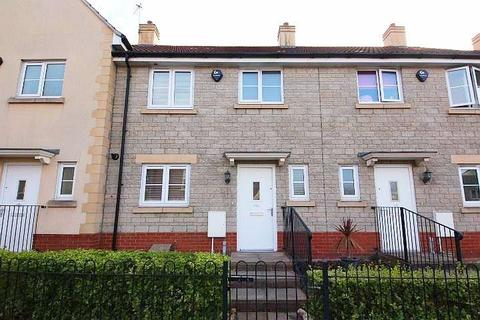 3 bedroom house for sale - Morley Road, Staple Hill, Bristol, BS16 4QS