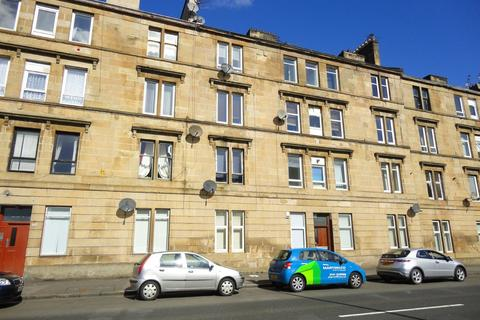 2 bedroom flat to rent - DENNISTOUN - Cumbernauld Road