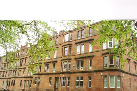 1 bedroom flat to rent - PARTICK - Laurel Place