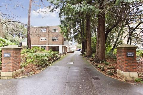3 bedroom apartment to rent - The Avenue, Poole