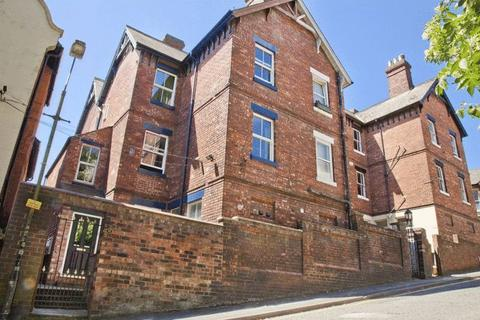 2 bedroom apartment to rent - Spring Hill, Lincoln