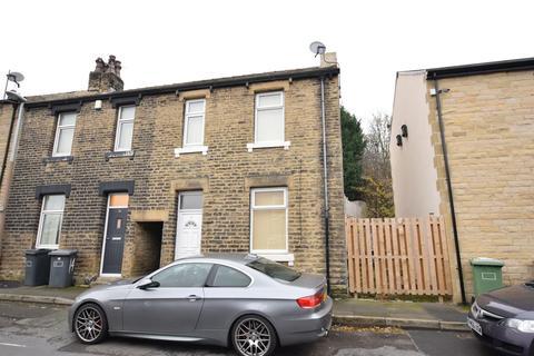 2 bedroom terraced house to rent - Bell Street, Huddersfield