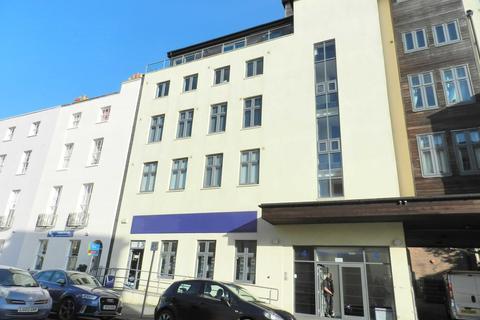 1 bedroom apartment to rent - Bath Street, Cheltenham
