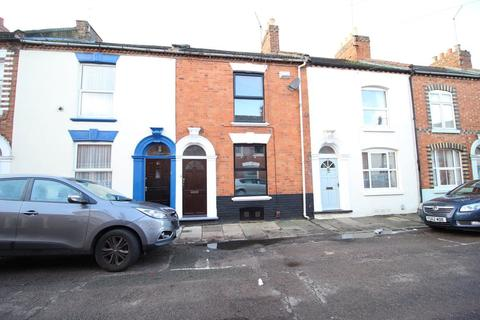2 bedroom house to rent - CLOSE TO HOSPITAL - NN1