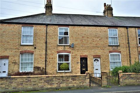 2 bedroom terraced house for sale - Stanley Street, Stamford