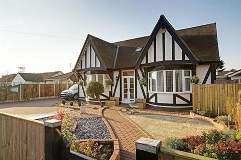 5 bedroom detached bungalow for sale - The Boulevard, Mablethorpe, Lincolnshire