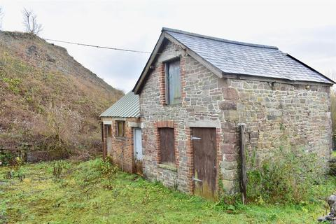 Residential development for sale - 2 Tycanol, Llandybie, Ammanford