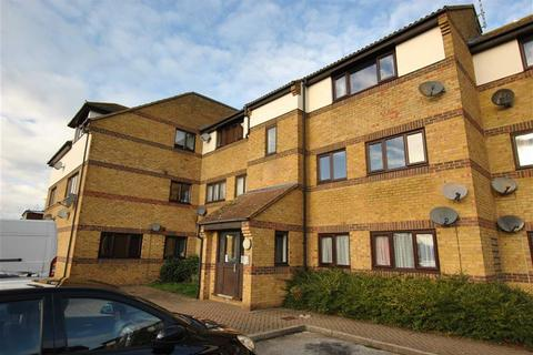 1 bedroom apartment for sale - Hedingham Place, Rochford, Essex