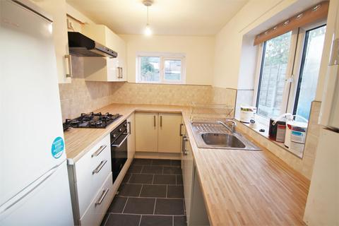 2 bedroom house to rent - Queen Street, Salford