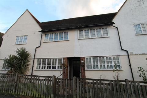 1 bedroom flat for sale - Admiral Seymour Road, Eltham